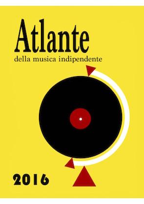Scarica l'Atlante in pdf.